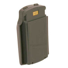 Replaces HHP 7600-BTEC, DOLPHIN 7600 Barcode Scanner Battery