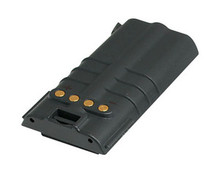 Replaces GE Ericsson BKB191210, BKB191210/3, BKB191210/4, BKB191210/43 2-Way Radio Batteries (Ni-Mh, 1850mAh, 7.2V)