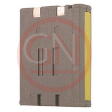 GN-BPT31 3.6V Ni-Cd Phone Battery for Sony BP-T31
