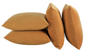 Serenta Supersoft Pillow Shell 4 Piece Set Amphora
