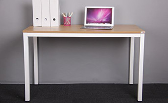 AC3-140 Workstation Desk