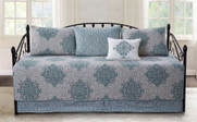 Chelsea 6 Piece Daybed Set