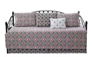 Coventry 6 Piece Daybed Set