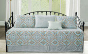 Diego 6 Piece Daybed Set