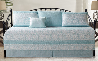 Emma 6 Piece Daybed Set