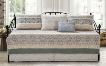 Marchesa 6 Piece Daybed Set