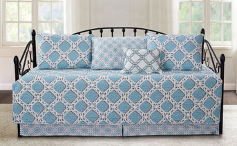 Monroe 6 Piece Daybed Set