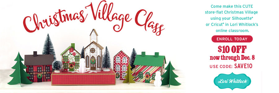 shop-village-header-coupon-2018.jpg