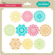 Mandala Bundle