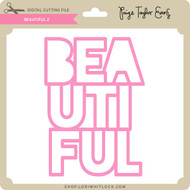 Beautiflul 2