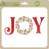 Joy Wording