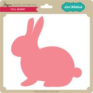 Full Bunny