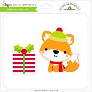 Christmas Town - Fox