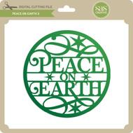 Peace on Earth 3