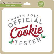 Cookie Tester