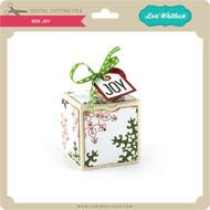 Box Joy