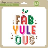 Fab Yule Ous