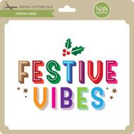 Festive Vibes