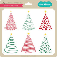 Christmas Tree Bundle