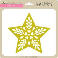 Star Flake 2