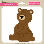 Adventure - Bear