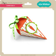 Carrot Box 4
