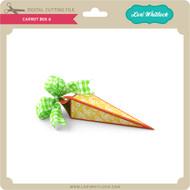 Carrot Box 6