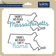 No Place Like Home Massachusetts