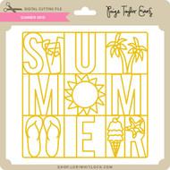 Summer Grid