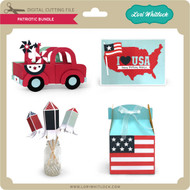 Patriotic Bundle