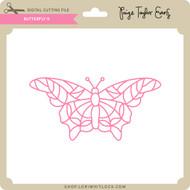 Butterfly 9