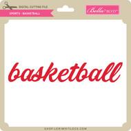 Sports - Basketball