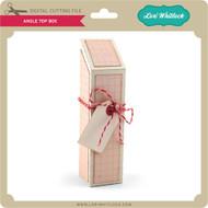 Angle Top Box