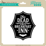 The Dead and Breakfast Inn