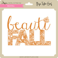 Beautifall
