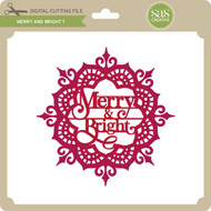 Merry and Bright 7