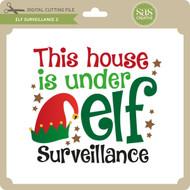 Elf Surveillance 2