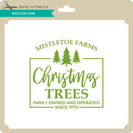 Mistletoe Farm