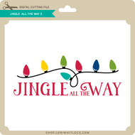 Jingle All The Way 4