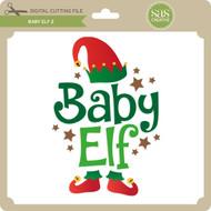 Baby Elf 2