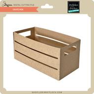 Crate Box
