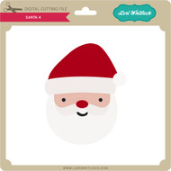 Santa 4