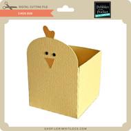 Chick Box