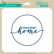Home Sweet Home 5