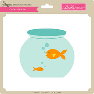 Chloe - Fish Bowl