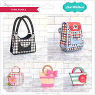 Purse Bundle 2