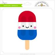 Bar B Cute - Popsicle 2