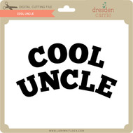 Cool Uncle