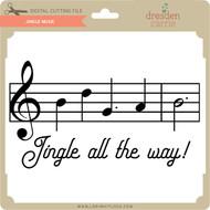 Jingle Music