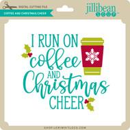 Coffee & Christmas Cheer